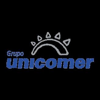 Unicomer